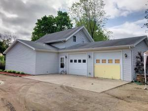 Residential for Sale at 513 9th Street N
