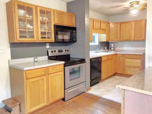 Homes For Sale at 513 9th Street N