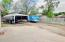 513 N 9th Street, Estherville, IA 51334