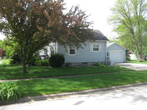 Residential for Sale at 2001 Grand Avenue