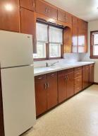 Residential for Sale at 115 15th N