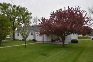 Residential for Sale at 959 Cherry Street