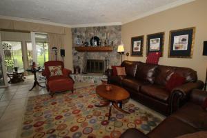 MLS# 19-797 for Sale