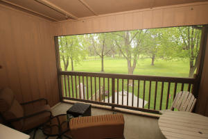 Residential for Sale at 2300 Country Club Drive Unit 7