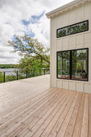 Residential for Sale at 16600 255th Avenue