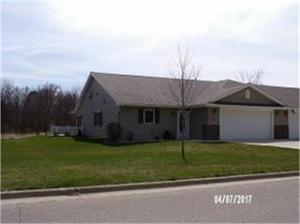 712 18th Avenue N, Estherville, IA 51334