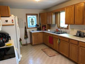 MLS# 19-795 for Sale