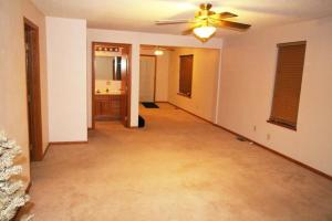 Residential for Sale at 921 12th Street N