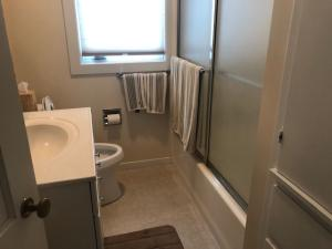 Residential for Sale at 404 Kennedy Street E