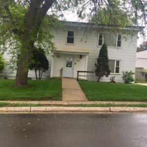 1405 1st Avenue S, Estherville, IA 51334
