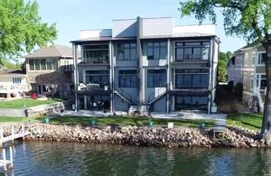 MLS# 18-1278 for Sale