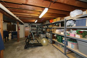 MLS# 19-803 for Sale
