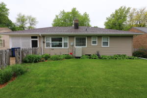 Homes For Sale at 513 10th Street W