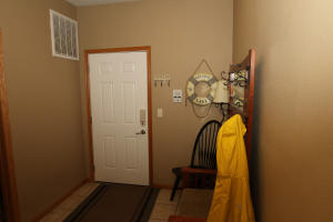 Residential for Sale at 213 U.S. Highway 71 S D101