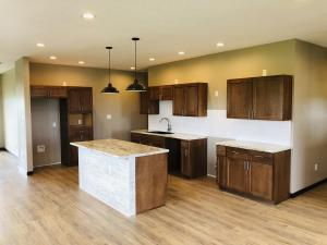 Residential for Sale at 125 West Bay Road