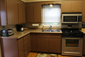 MLS# 19-805 for Sale