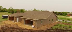 3353 Prairie Meadow Drive Unit A