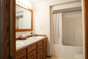 Homes For Sale at 1320 15th Street N