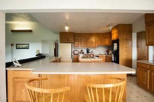 MLS# 19-359 for Sale