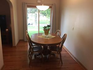 Residential for Sale at 1420 State Street E