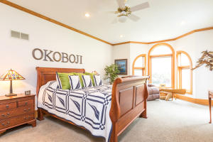 Residential for Sale at 2214 Lakeside Avenue