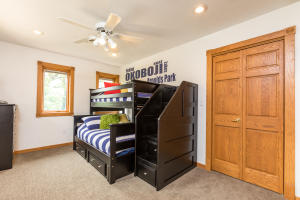 MLS# 19-813 for Sale