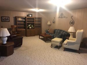 MLS# 19-811 for Sale