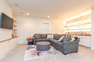 Residential for Sale at 2907 1st Street