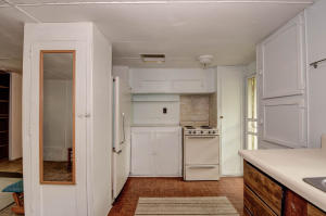 Homes For Sale at 21418 Alta Vista Street