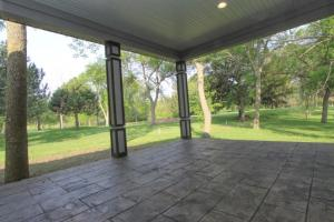 Residential for Sale at 259 Emerald Meadows Drive