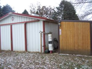 Homes For Sale at 3671 Warbler Avenue