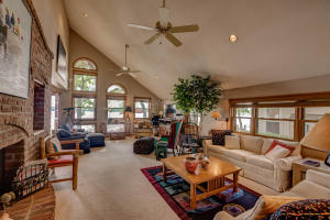 Residential for Sale at 2302 Okoboji Boulevard