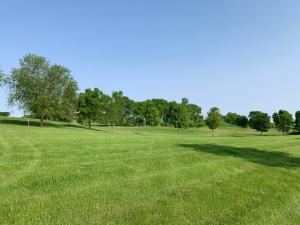 Land for Sale at 000 Indian Hills Drive 15