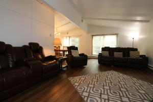 Homes For Sale at 1403 Marks Court