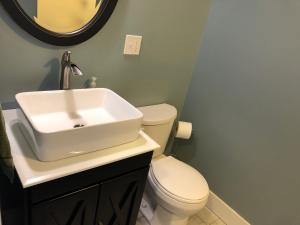 Residential for Sale at 2959 Hwy 9/71