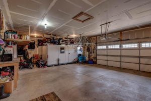 Residential for Sale at 1121 38th Street