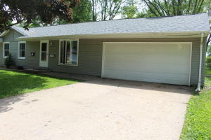 304 9th Street SW, Spencer, IA 51301