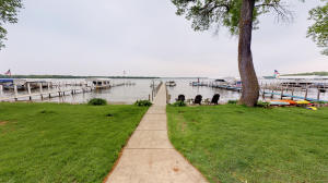 Homes For Sale at 3012 Okoboji Boulevard