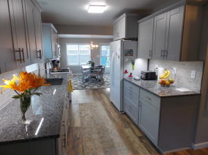 Residential for Sale at 303 15th Street S