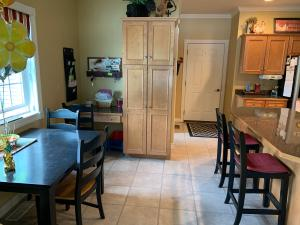Homes For Sale at 23 18th Street SE