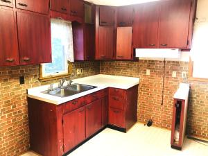 Residential for Sale at 929 Main Street
