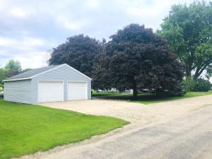 Homes For Sale at 929 Main Street