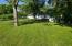 25717 & 25721 Teresa Avenue, Spirit Lake, IA 51360
