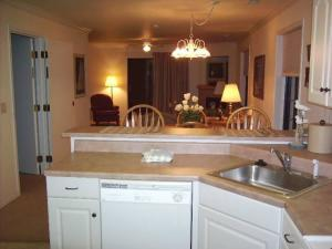 Residential for Sale at 00 Week 31 Sunrise Cove