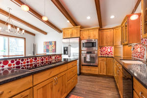 Residential for Sale at 20981 151st Street