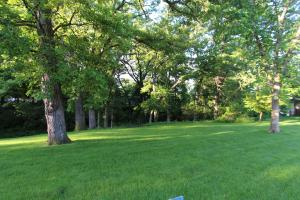 00 Teresa Avenue, Lots 12 & 13, Spirit Lake, IA 51360