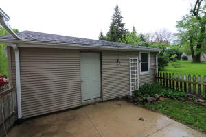 MLS# 19-864 for Sale