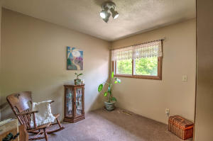 Residential for Sale at 314 18th Street N