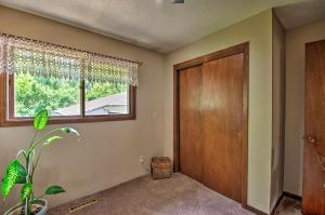 Homes For Sale at 314 18th Street N