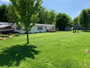 Homes For Sale at 1405 Deend Street